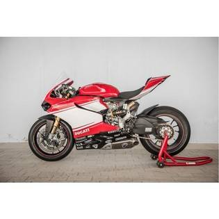 2013-ducati-panigale-s-cover-image