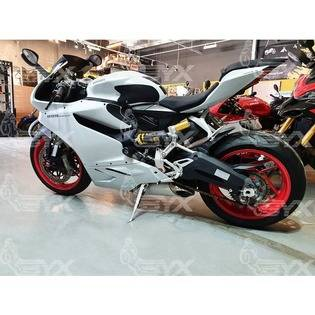 2014-ducati-panigale-899-cover-image