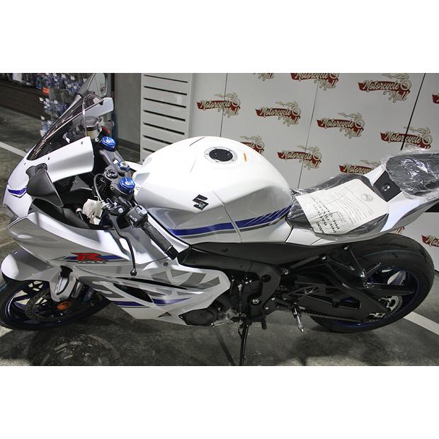 2018-suzuki-gxr1000-64794