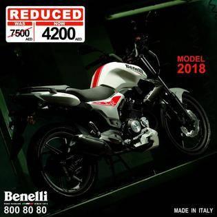 2018-benelli-tnt-15-67007-cover-image