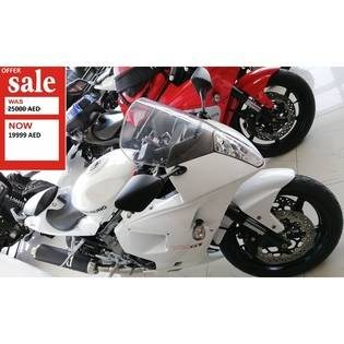 2014-hyosung-gt650r-67125-cover-image
