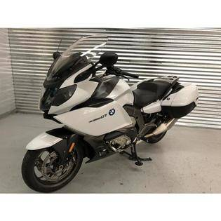 2017-bmw-k1300s-cover-image