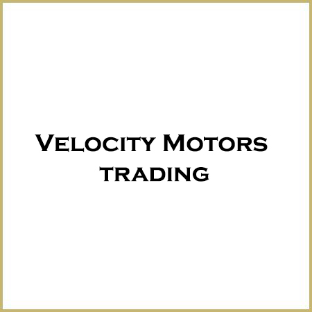 Velocity Motors Trading